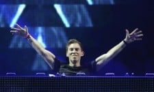 Hardwell Is Coming To Ultra Europe This Year