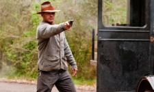 The Wettest Country In The World Gets An April 2012 Release Date