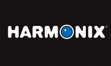 Harmonix Developing Unannounced Title For XBLA, PSN & Facebook