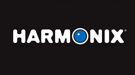 Harmonix May Be Developing A Story-Based Music Game