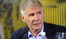 Harrison Ford Is Confirmed For The Expendables 3
