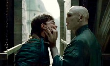Harry Potter And The Deathly Hallows Part 2 Teaser Trailer Released