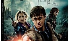 Harry Potter And The Deathly Hallows: Part 2 Blu-Ray Review