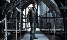 New Harry Potter And The Deathly Hallows Part 2 Footage