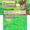 Harvest Moon: A New Beginning Will Bring Portable Farming To North American 3DS Handhelds This November