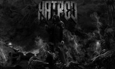Controversial Indie Game Hatred Gets AO Rating