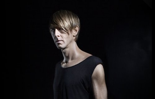 Richie Hawtin's Essential Mix From Exchange L.A. Is Life