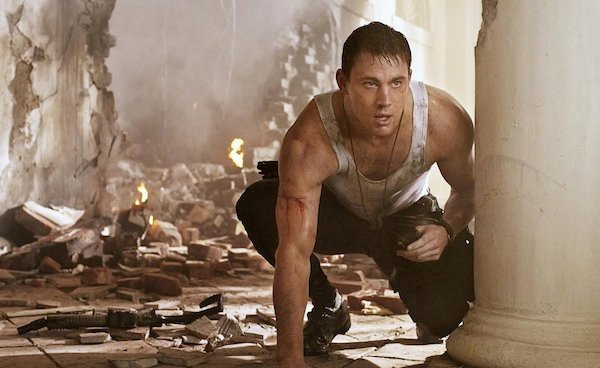 header-new-trailer-for-white-house-down-with-tatum-and-foxx