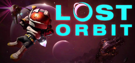 Lost Orbit Review