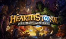 Blizzard Is Holding A Special Hearthstone Stream Next Week; New Expansion Inbound?