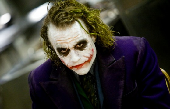 10 Great Movie Characters Who Were Introduced In Sequels