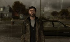 Heavy Rain's PS4 Remaster Officially Dated