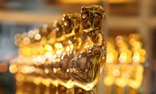 Dream Academy Award Nominations 2013! Part 2 – The Big Categories