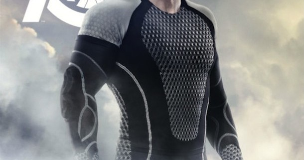 hg brutus 610x321 Check Out New Contestant Posters For The Hunger Games: Catching Fire