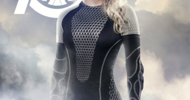hg cashmere 610x321 Check Out New Contestant Posters For The Hunger Games: Catching Fire