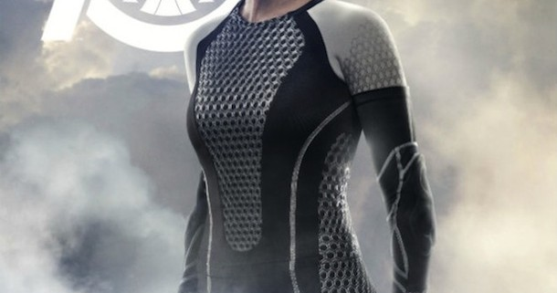 hg enobaria 610x321 Check Out New Contestant Posters For The Hunger Games: Catching Fire