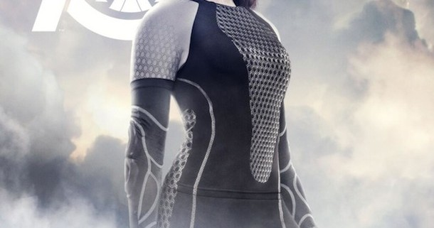 %name Check Out New Contestant Posters For The Hunger Games: Catching Fire