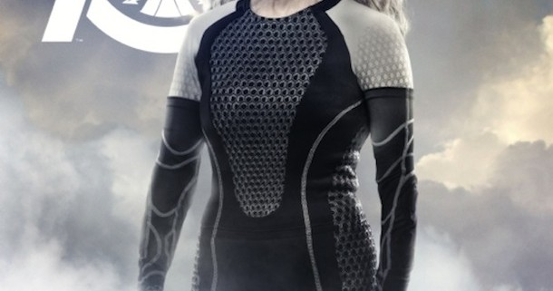 hg mags 610x321 Check Out New Contestant Posters For The Hunger Games: Catching Fire