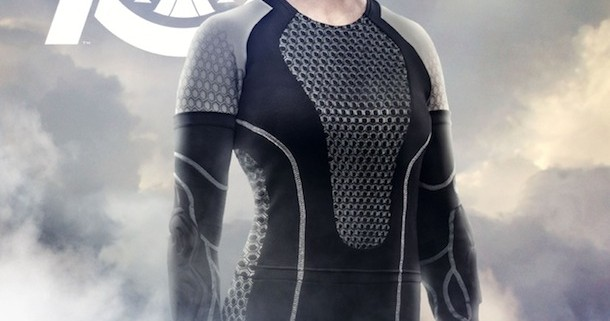 hg wiress 610x321 Check Out New Contestant Posters For The Hunger Games: Catching Fire