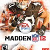 Madden 2012 Hillis Cover And Hall of Fame Edition Revealed
