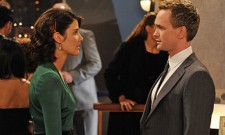 How I Met Your Mother Season 7-12 'Symphony Of Illumination' Recap