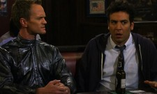 CBS Orders Pilot For How I Met Your Mother Spinoff How I Met Your Dad