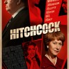 New Hitchcock Poster Pays Homage To Psycho