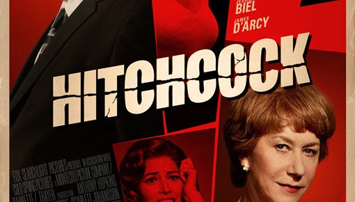 Hitchcock Review