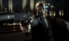 Developer IO Interactive Concedes Hitman Launch Plans May Have Caused Confusion