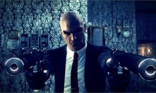 Hitman: Absolution's Five Difficulty Levels Make It Accessible To Anyone