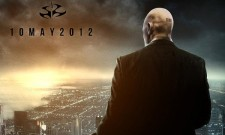 Hitman: Absolution 'Sniper Challenge' Revealed Early