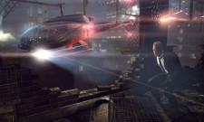 Hitman: Absolution Release Date And Hitman: Sniper Challenge Pre-Order Bonus Announced
