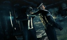 New Hitman: Absolution Trailer Details Agent 47's Methods
