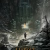 hobbit desolation smaug poster 100x100 The Hobbit: The Desolation Of Smaug Gallery