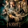 hobbit2 finalposter full 100x100 The Hobbit: The Desolation Of Smaug Gallery