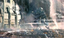 Watch The First Action-Packed TV Spot For The Hobbit: The Battle Of The Five Armies