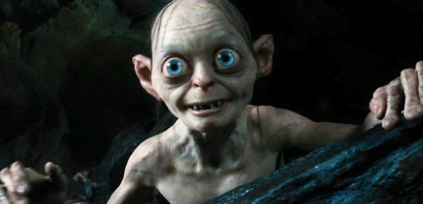The Hobbit: An Unexpected Journey Proves Largest December Opening Ever In US