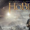 hobbit the desolation of smaug poster 100x100 The Hobbit: The Desolation Of Smaug Gallery