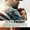 Jason Statham Faces Off Against James Franco In Homefront Stills