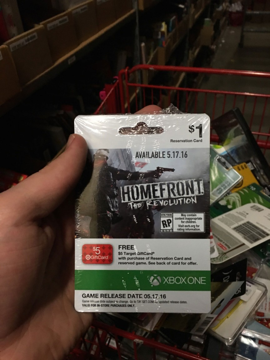 homefront_the_revolution_release_date_leak_1-864x1152