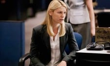 "Homeland Review: ""Uh… Oh… Ah…"" (Season 3, Episode 2)"