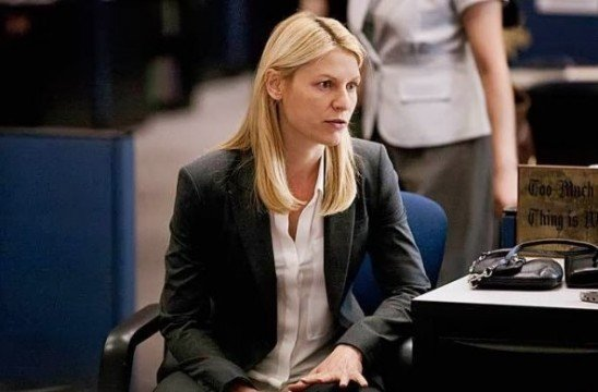 Showtime Renews Hit Dramas Homeland And Masters Of Sex