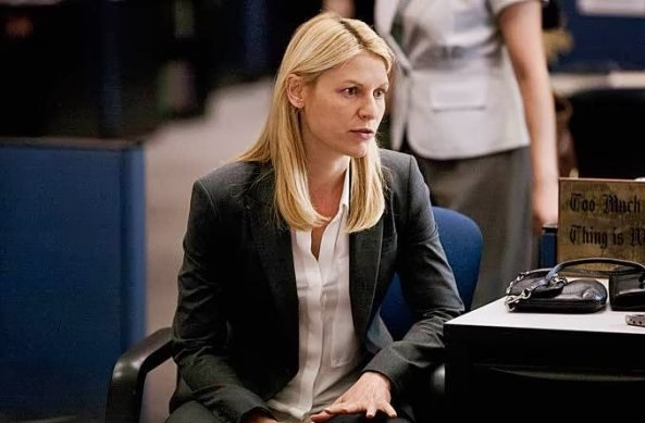 homeland Season_3_Episode_2 1
