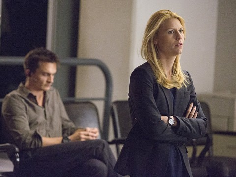 Homeland And The Affair Get Series Renewals From Showtime