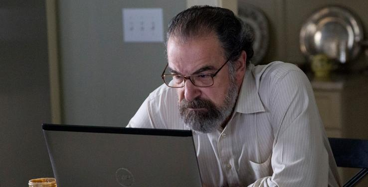 """Homeland Review: """"Staying Positive"""" (Season 3, Episode 6)"""