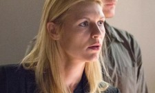 "Homeland Review: ""Good Night"" (Season 3, Episode 10)"