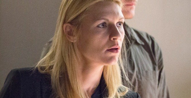 homeland-season-3-episode-10-good-night