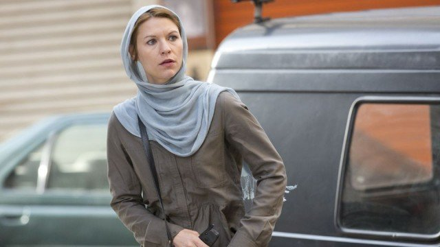 homeland the star 01