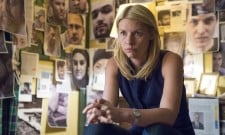 Homeland's Eighth Season Could Be Its Last, According To Showrunner