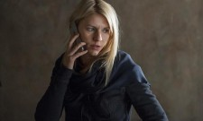 Homeland Season 6 Heads To New York